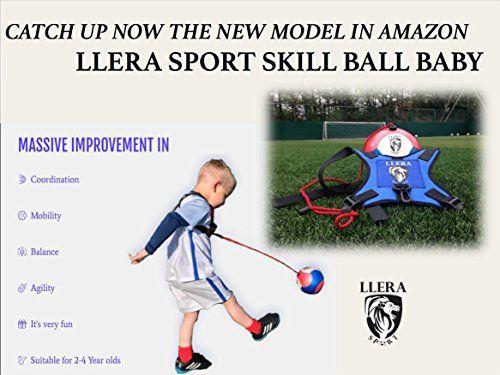 Juguete De Futbol Para Bebes Pelota De Futbol Balón De Futbol Juguetes Para  Niños Balón De 02b2a4afe1212