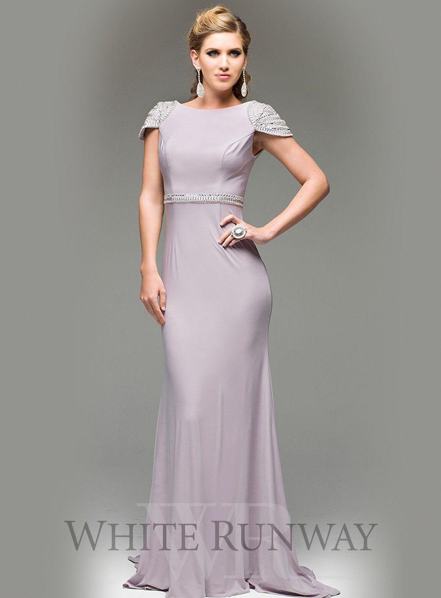 Dora cap sleeve dress a stunning full length dress by jadore dora cap sleeve dress a stunning full length dress by jadore evening a cap bridesmaid ombrellifo Choice Image