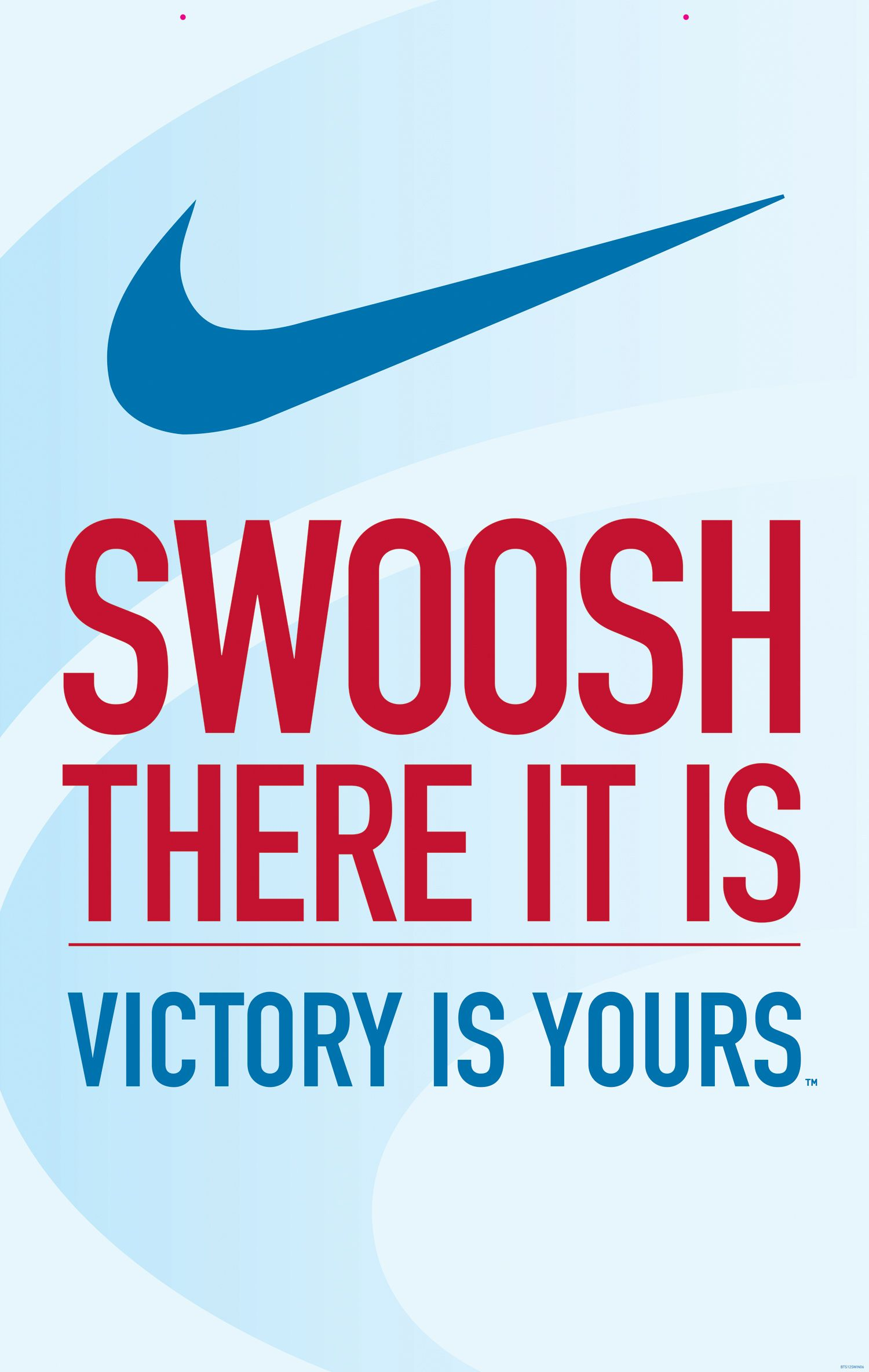 Swoosh Famous Footwear Next Level Apparel Brand Name Shoes