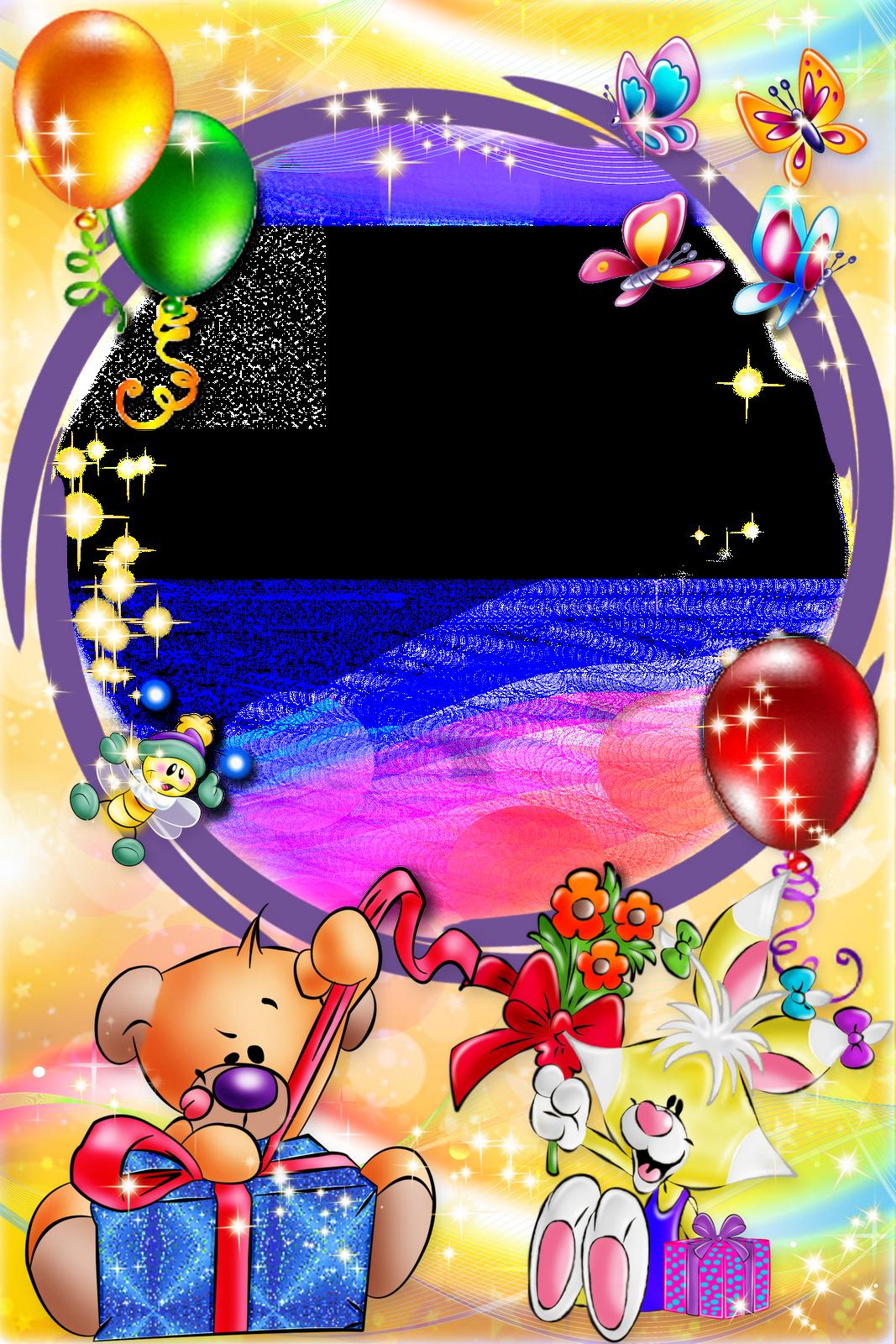 Aniversario.png (1067×1600) | Pais e filhos | Pinterest | Happy ...