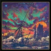 INTER ARMA https://records1001.wordpress.com/