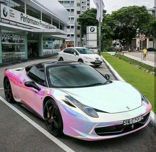 Lamborghini Used Cheap: Cars, Pretty Cars, Exotic Cars