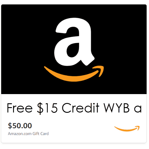 Free 15 Amazon Credit W 50 Amazon Gift Card Purchase Hot Walmart Gift Cards Free Gift Card Generator Amazon Gift Cards