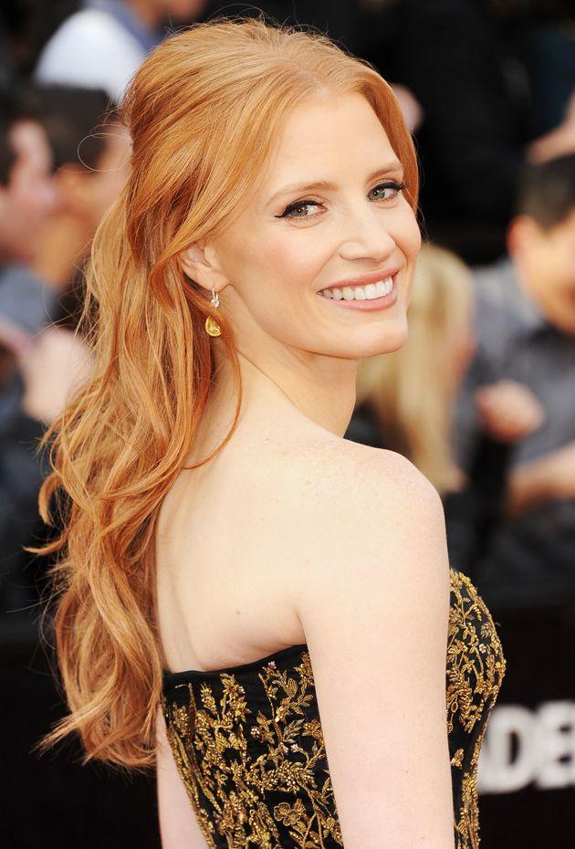20 celebrity wedding hairstyles ideas