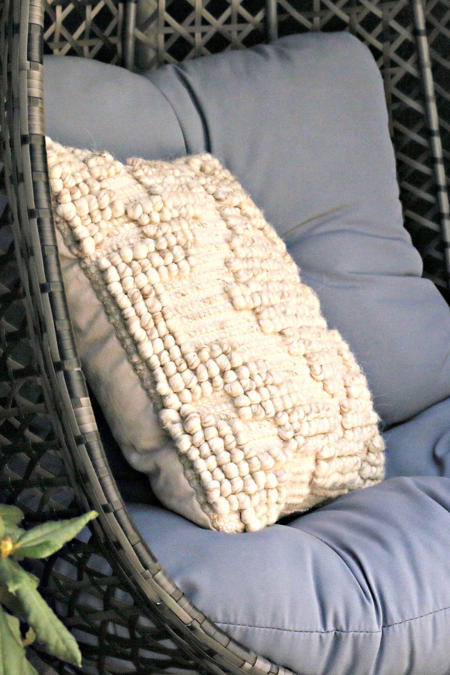2e1b2d04b7a667634f0a2a328cfe238f - Better Homes And Gardens Aztec Cream Decorative Pillow