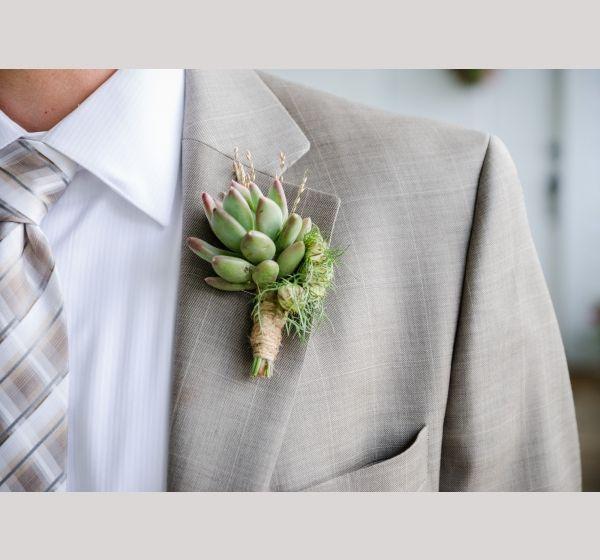 Floral Design: Le Petit Jardin - Madison, GA | Samples of Our Work ...
