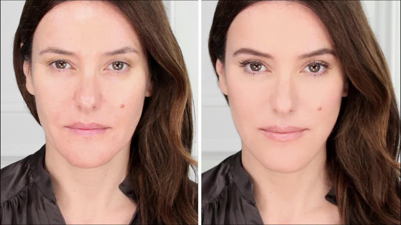 DUAL FINISH - Versatile Powder Makeup - Lancôme | Sephora | Beauty ...