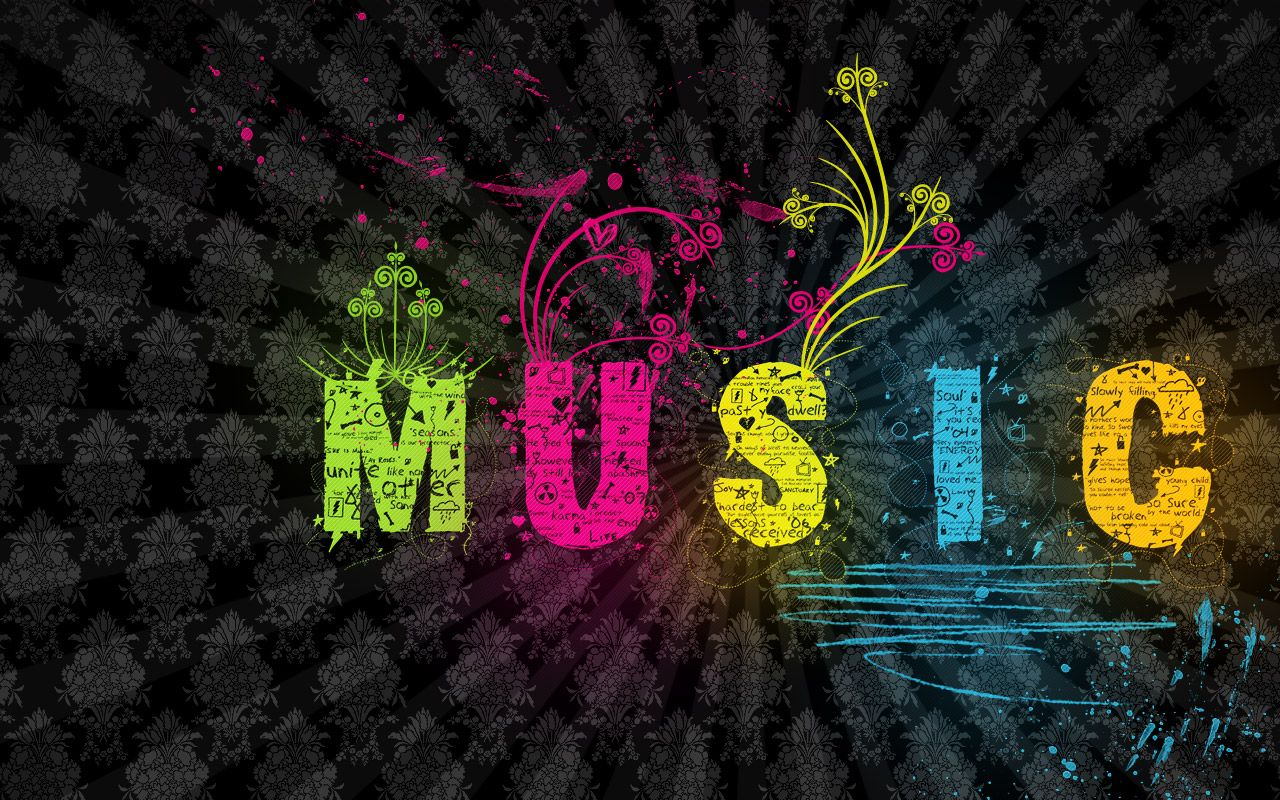 73 Music Iphone Wallpapers For The Music Lovers: all hd song