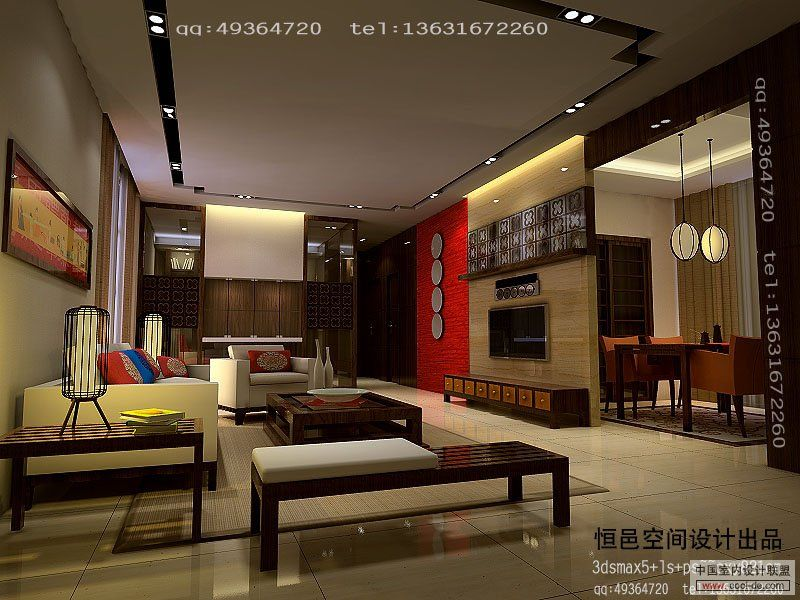 Small Living Room Designs Beautiful Tv Roomsfinished Basement With No Windows