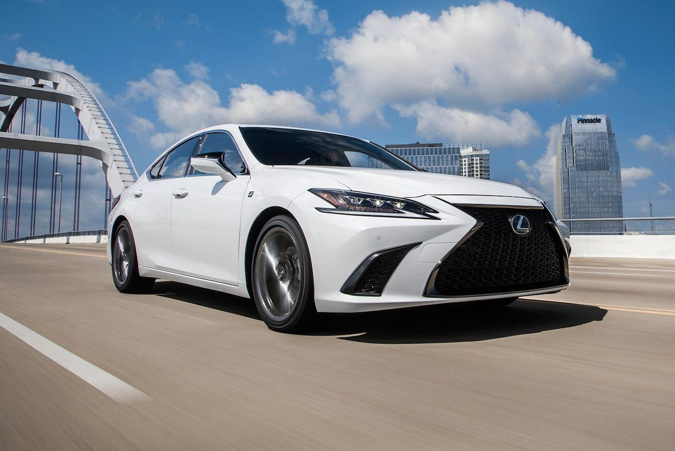 Colors Of 2020 Lexus Es 350 Speed Test Lexus es, Lexus