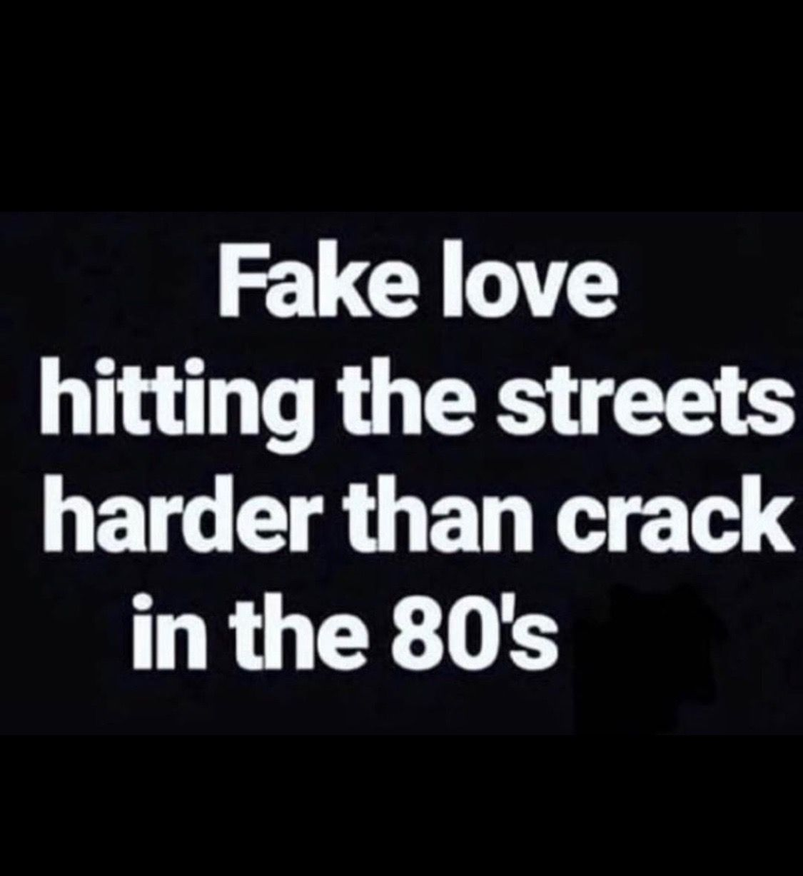Fake Love For Fake Peoples Heart Quotes Feelings My Crush Quotes Fake People Quotes
