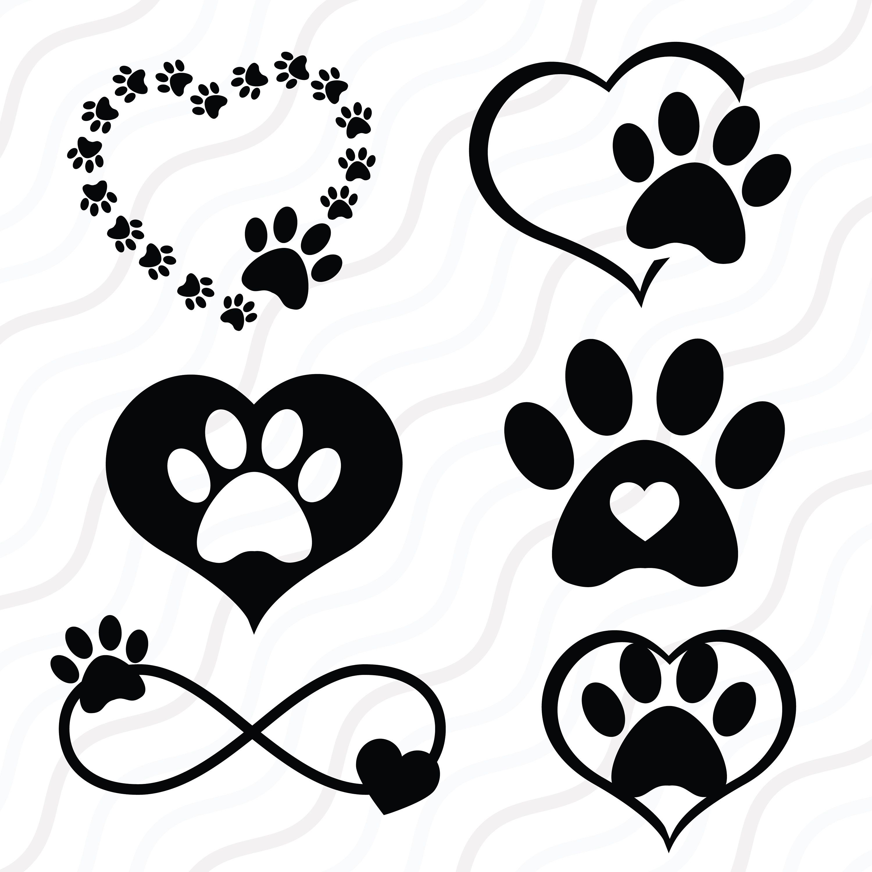 Pin On Tatuajes Pikbest has 241 paw print design images templates for free. pinterest