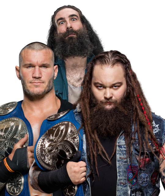 Http Www Wwe Com F Styles Wwe 1 1 540 Public All 2016 12 Wyatts Orton Fa3fa4bbfbf701b812ff951b64f18d21 Png The Wyatt Family Pro Wrestling Wwe Superstars
