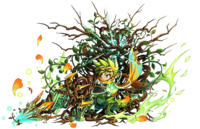 LETS GO TO BRAVE FRONTIER GENERATOR SITE!  [NEW] BRAVE FRONTIER HACK ONLINE 100% REAL WORKING: www.online.generatorgame.com Add up to 999999 Zel Karma and Gems each day for Free: www.online.generatorgame.com No more lies! This hack method 100% real works: www.online.generatorgame.com Please Share this online hack method guys: www.online.generatorgame.com  HOW TO USE: 1. Go to >>> www.online.generatorgame.com and choose Brave Frontier image (you will be redirect to Brave Frontier Generator…