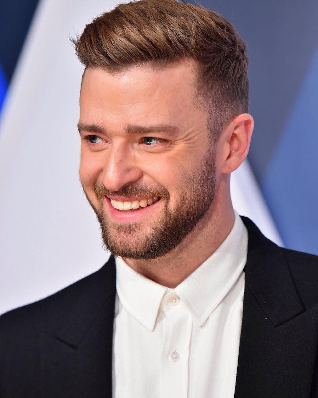 Justin Timberlake Celebrity Musicians Pinterest Justin