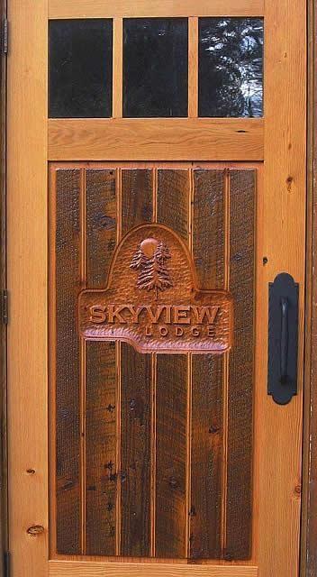 Wooden Craft Design Carved Doors And Mantels Pinterest Doors
