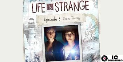 life is strange pc download free
