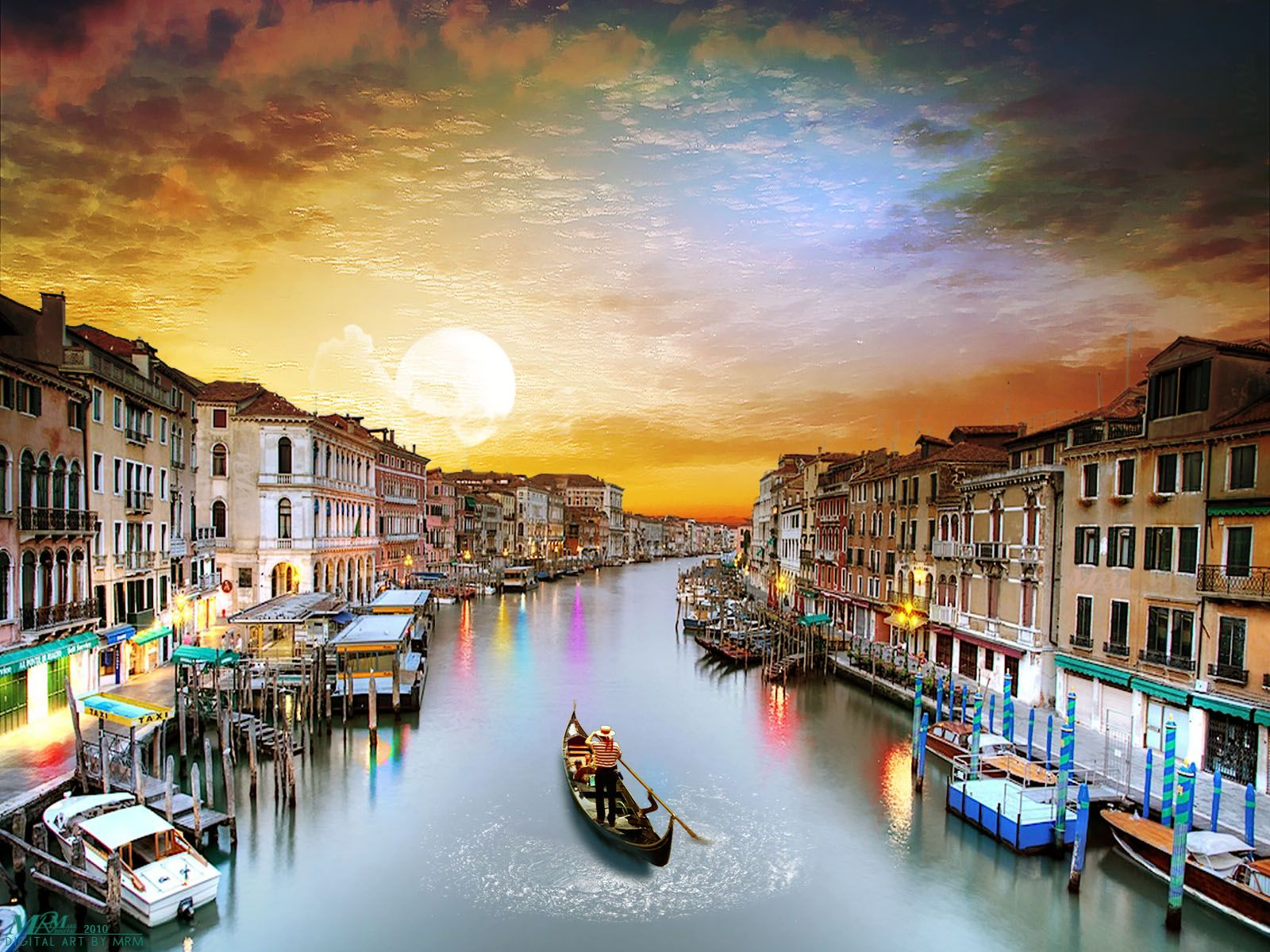 image detail for 88 italy wallpaper venice italy wallpaper photo manipulation by mrm