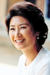 Ahn Hae Sook 2 Korean Actresses Name List Wiki Pinterest