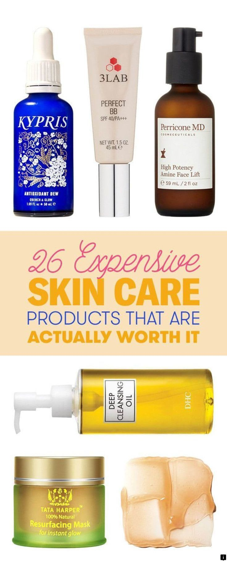 >>Read more about eminence skin care. Click the link to