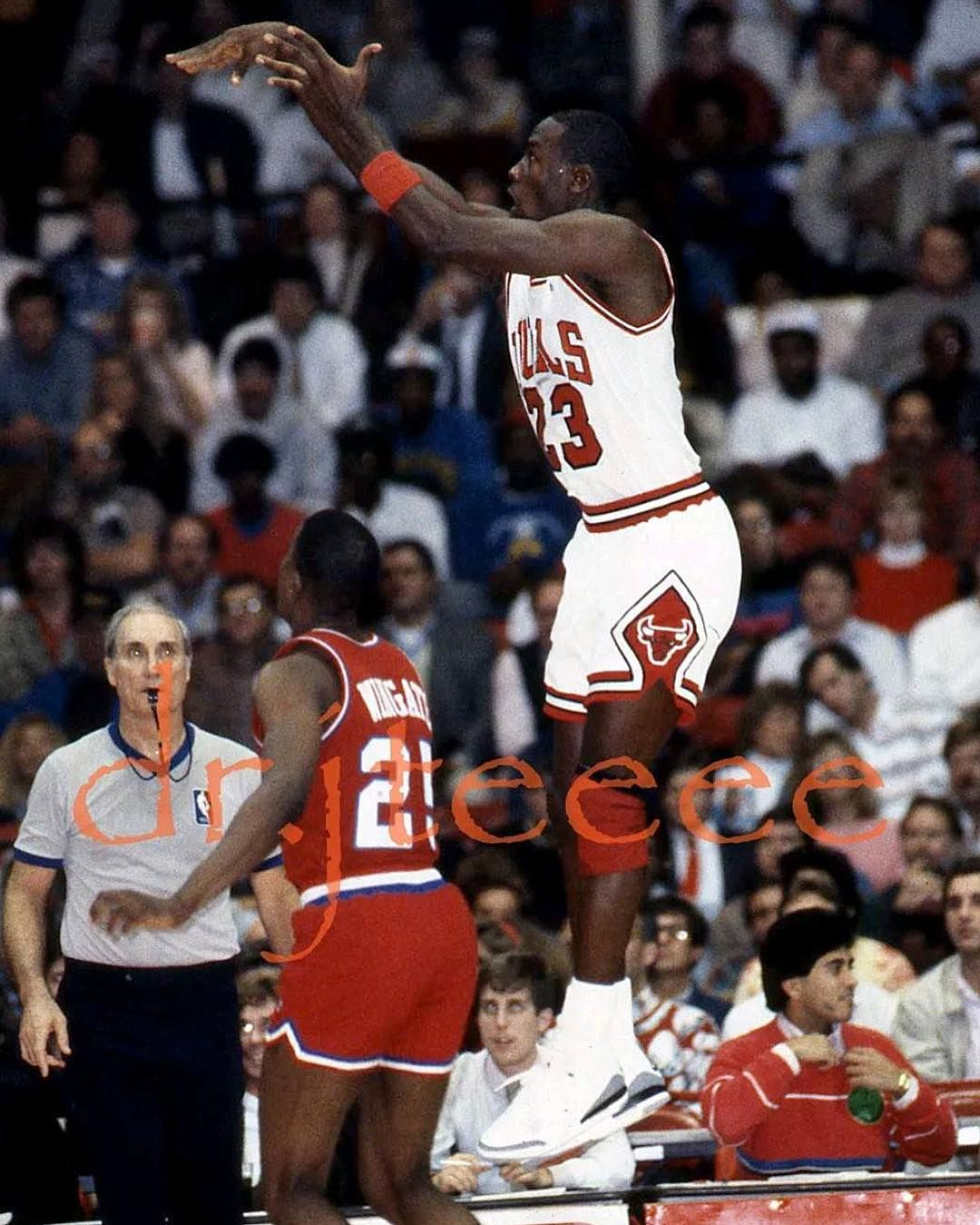 sale retailer 961ed 71d81 Air jordan 3 white cement   Air Jordan   Jordan basketball ...