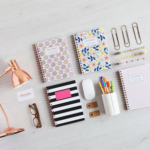 4-Cuadernos.jpg