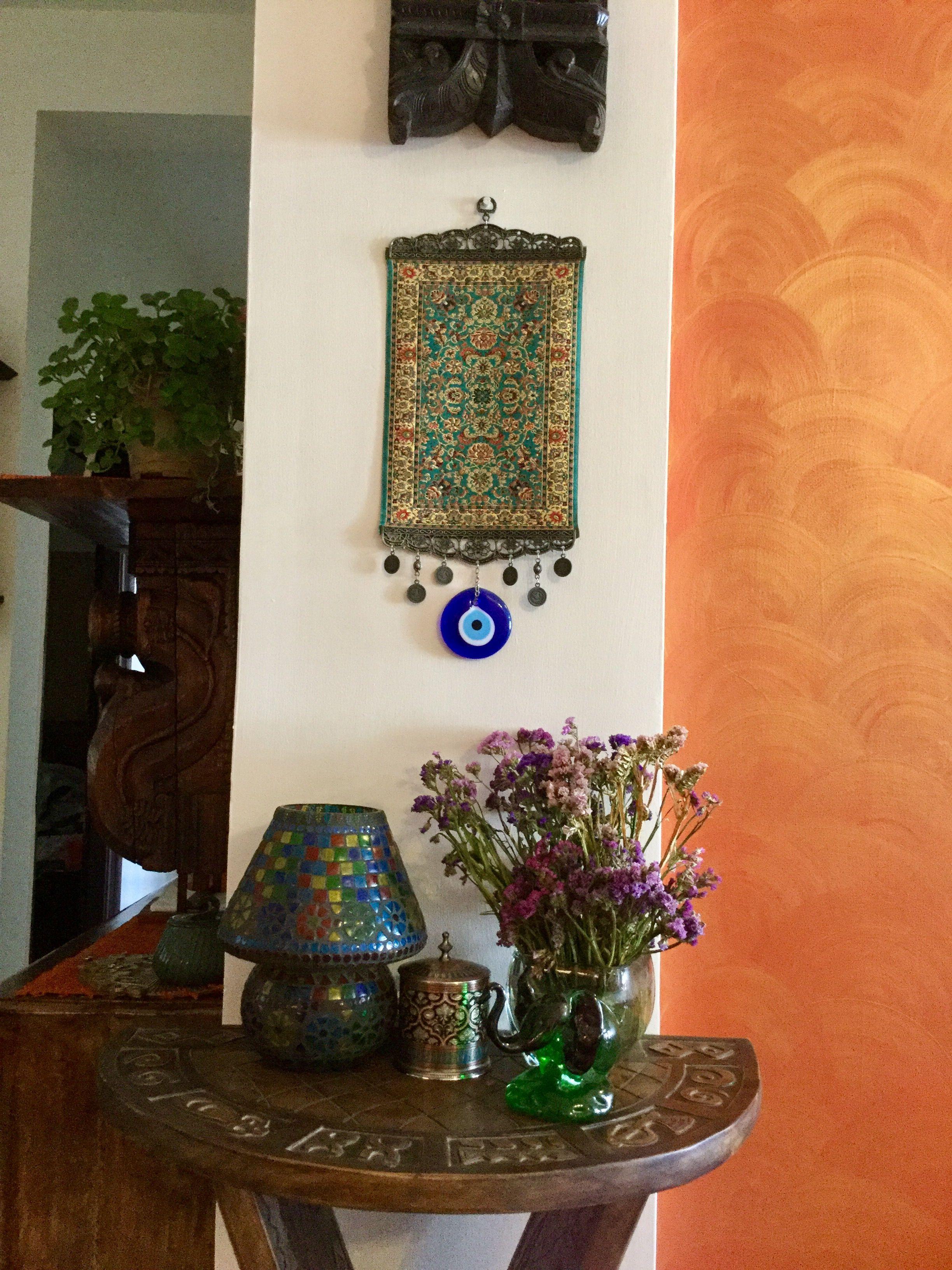 Pin by kamalinipatra on corners | Indian home decor ...