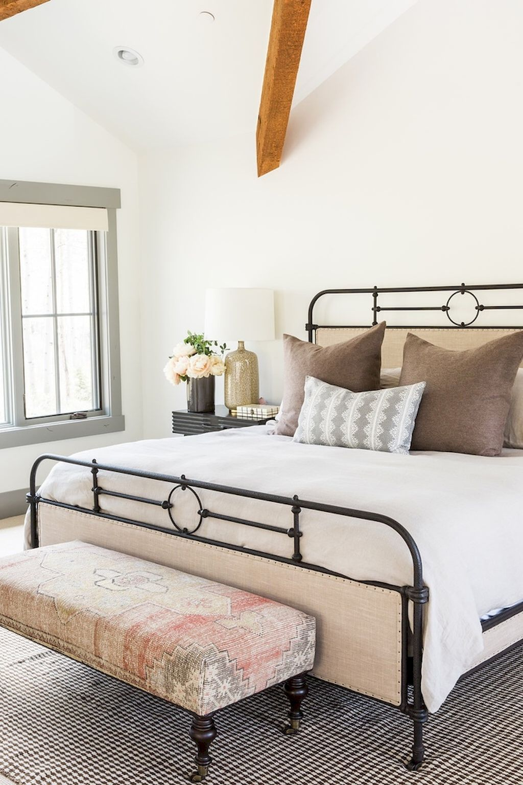 60 Eclectic Bedroom Decorating Ideas for Apartment | Flats, Bedrooms on eclectic den decorating ideas, eclectic master bathroom, eclectic backyard decorating ideas, superhero boys bedroom decorating ideas, eclectic interior decorating ideas, eclectic bedroom furniture, eclectic kitchen decorating ideas, eclectic teen bedroom,