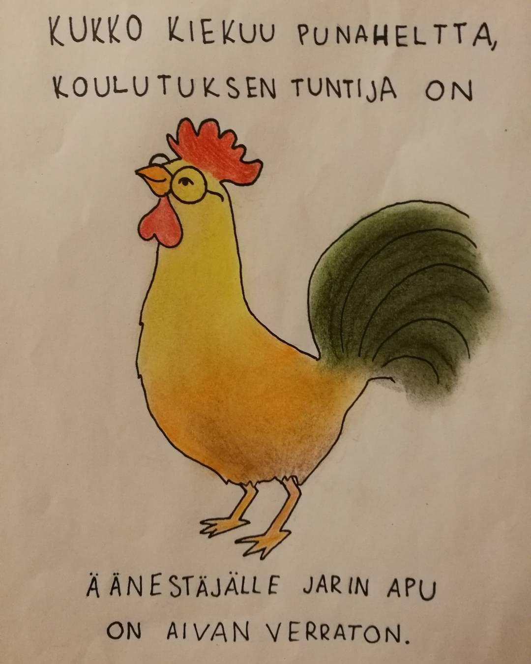 477 seuraajaa, 690 seuraa, 657 julkaisua - Näytä käyttäjän Jari Laru (nro36, Oulu) (@jarilaru)
