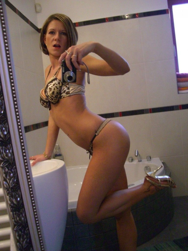 sexting Hot amateur