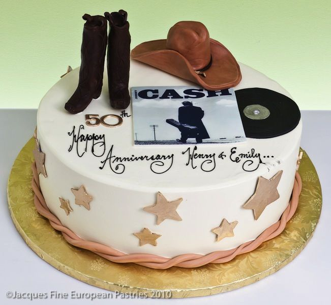 Good Old Days Cake Adult Cakes All Occasion Pinterest Cake