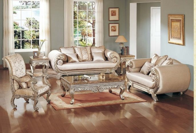 Check Out Sri Durga Furniture 7290 Rue Hutchision Montreal Quebec Traditional Living Room Furniture Classic Living Room Modern Furniture Living Room