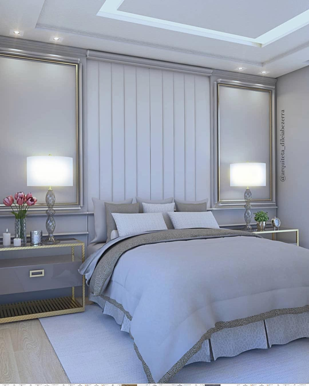 39++ Discount home decor sites ideas in 2021