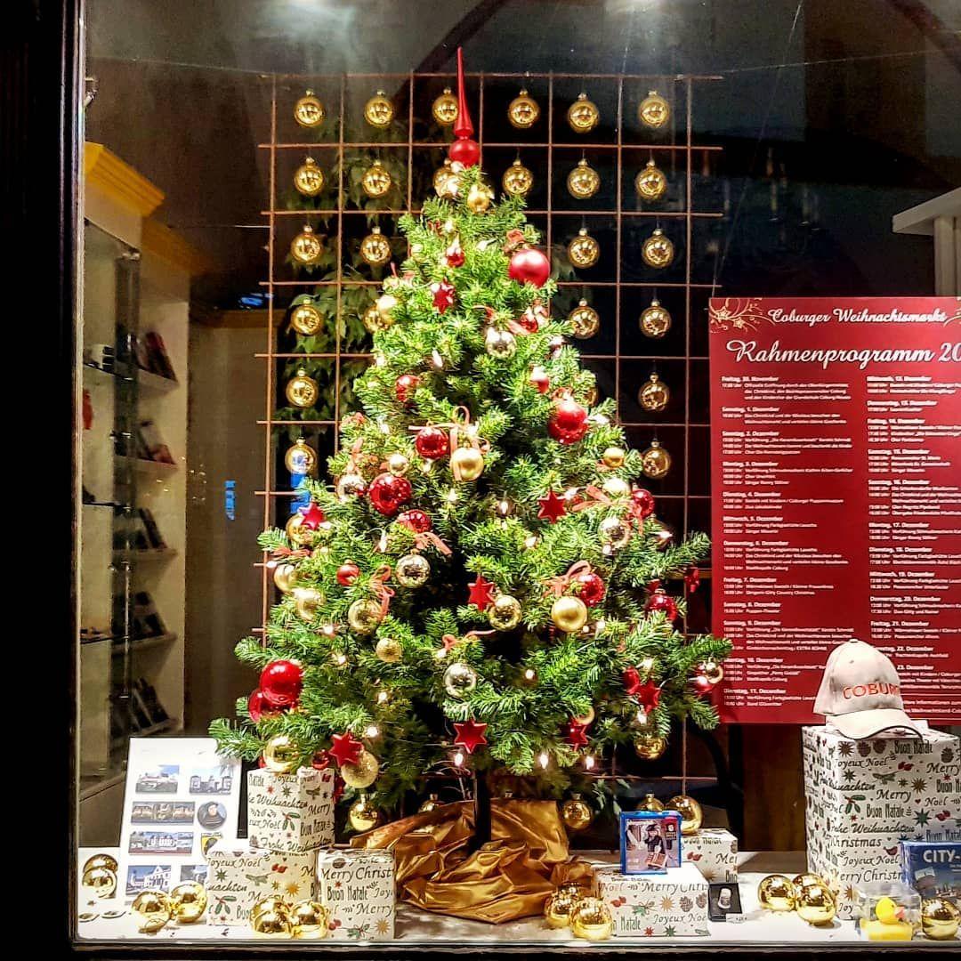 Christmas Decor Ideas in 2020 Christmas decorations
