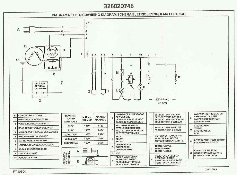 Como Consertar Seu Eletrodoméstico BRASTEMP CONSUL e