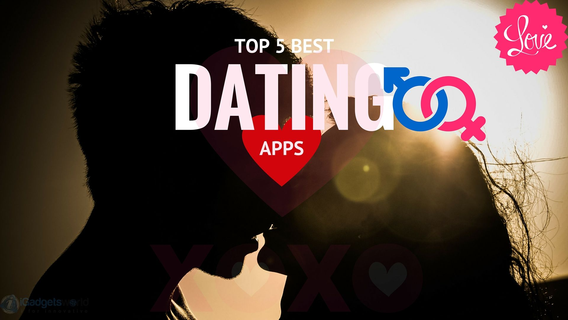 Top 5 Best Dating Apps In India [updated 2020] Best