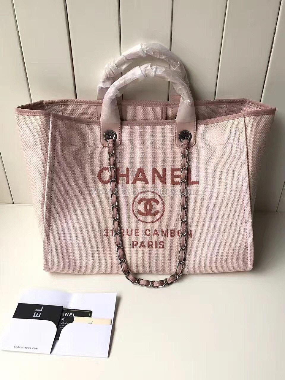 e68a5728ace2 chanel handbags collectionchanel handbags for women authentic   Chanelhandbags