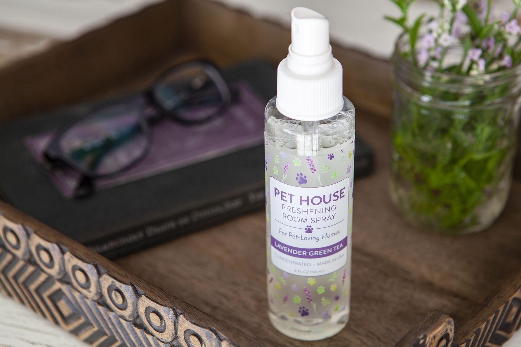 Pet Odor Removing Spray Giftideasforpetparents Giftideas Room