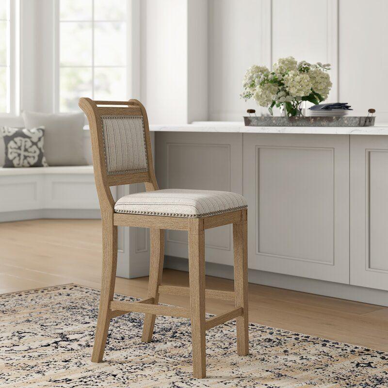 Rakowski Bar Counter Stool Counter Stools Bar Stools Furniture