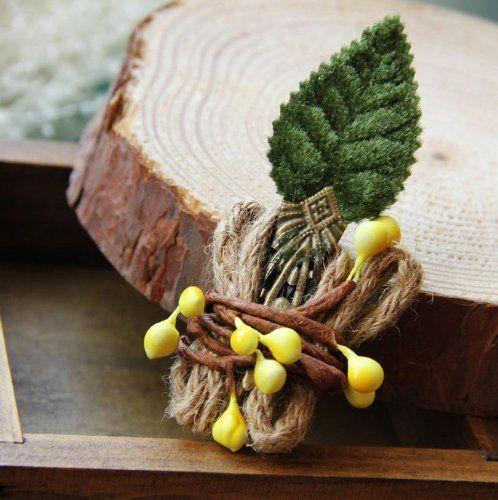 City Block Vintage Tribal Style Leaf Blossom Brooch Earrings,http://www.amazon.com/dp/B00ILMI73G/ref=cm_sw_r_pi_dp_Wupltb14GD4Q0MCD