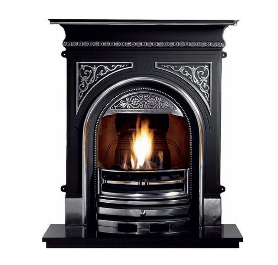 gallery tregaron cast iron fireplace fireplace ideas