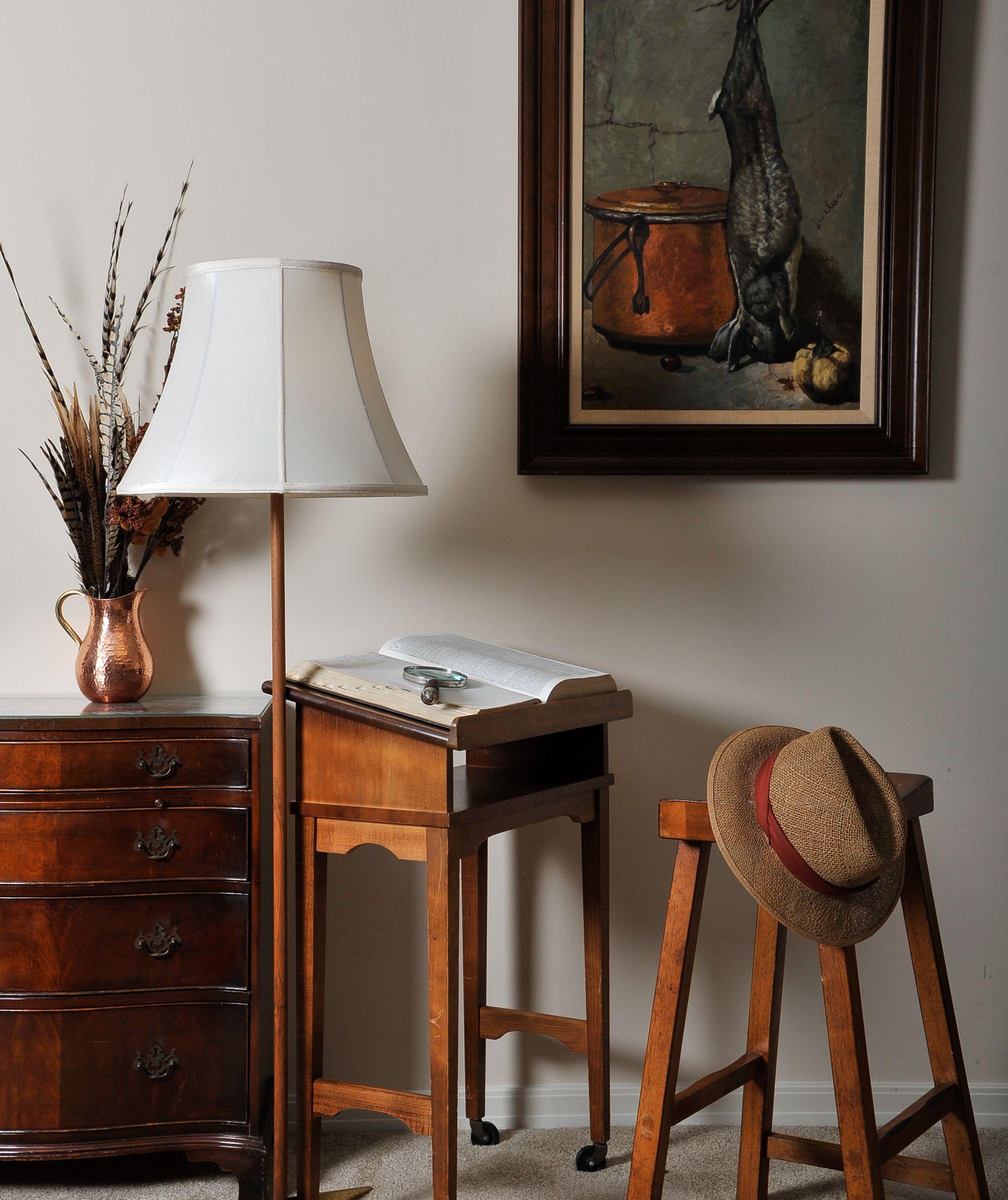 38++ Furniture stores online cheap ideas