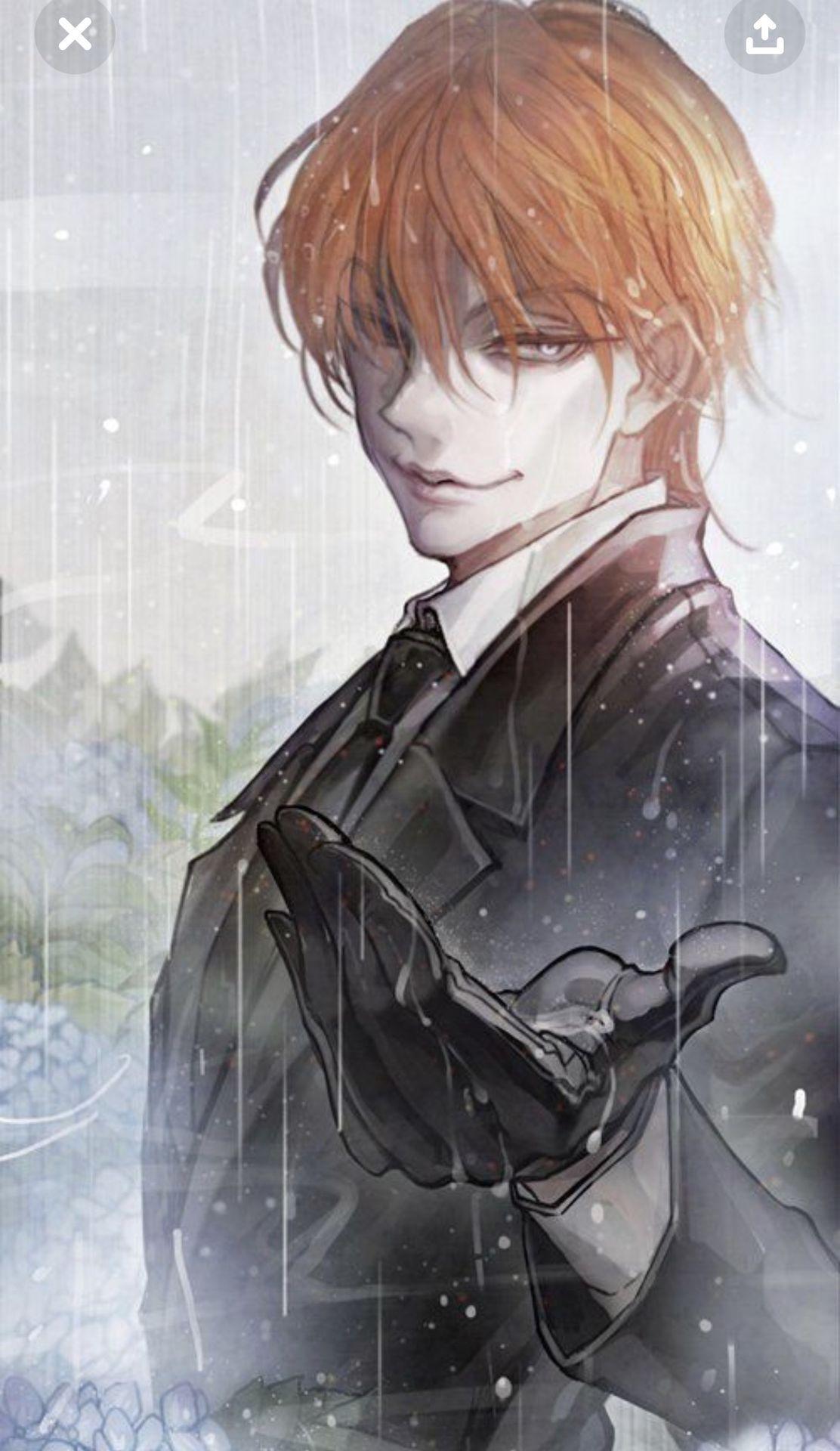 Illumi x hisoka x reader in 2020 hunter anime hisoka