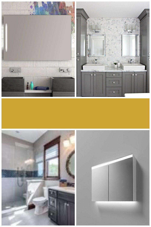 Badezimmer Spiegelschrank Ideen 14 Cool Galerie Von Badezimmer Spiegel Willhaben In 2020 Lighted Bathroom Mirror Bathroom Mirror Home Decor