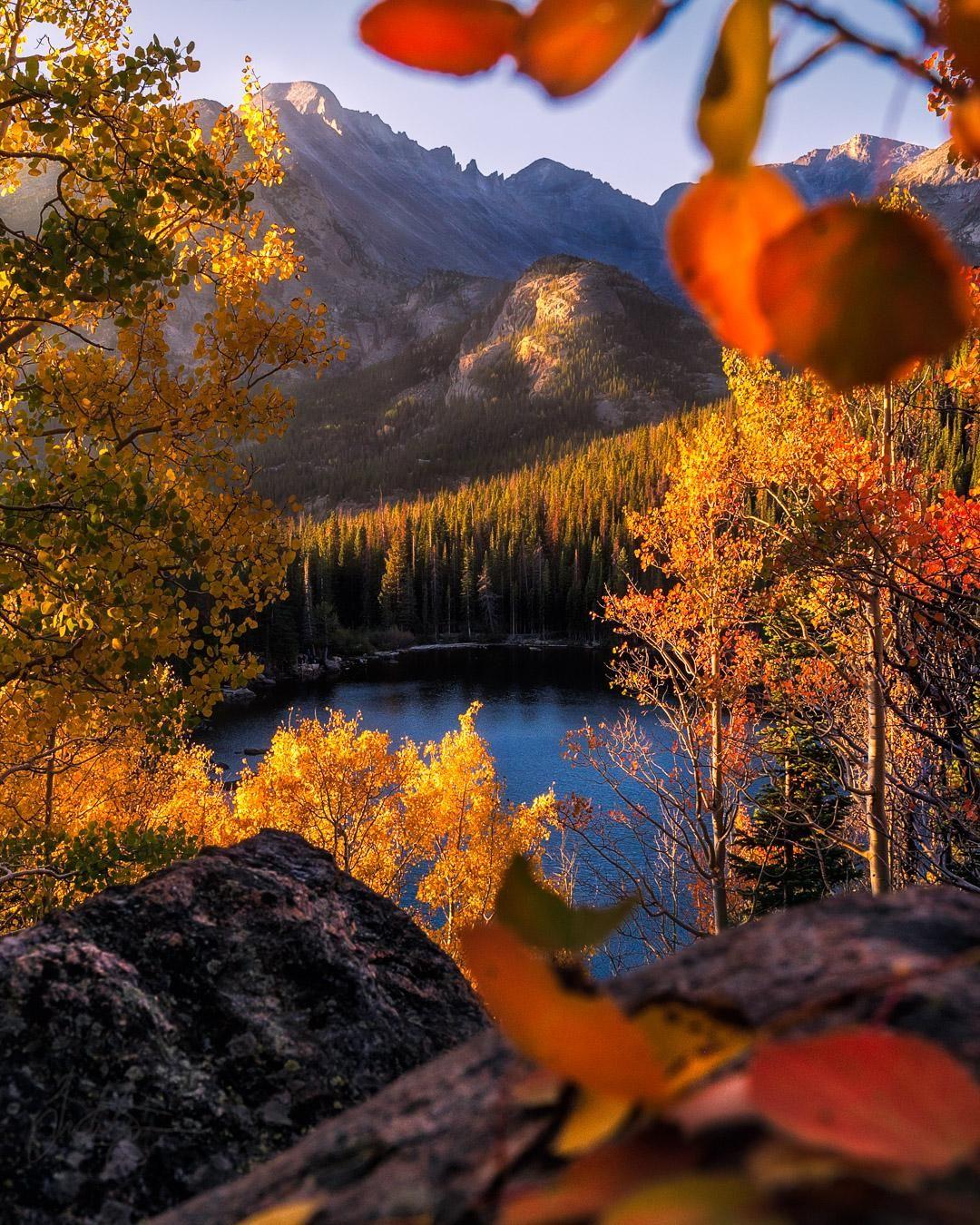 Simple Mountain Landscape Photography Google Search Watercolor Landscape Paintings Watercolor Landscape Landscape Paintings