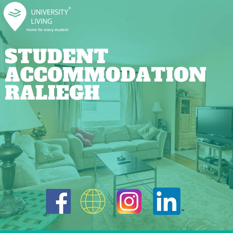 University Living Accommodation Pvt Ltd In 2020 Student Student Room University Rooms