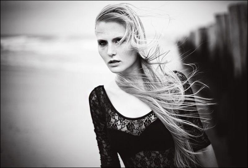 Fotografía * por Claudia Wycisk en 500px
