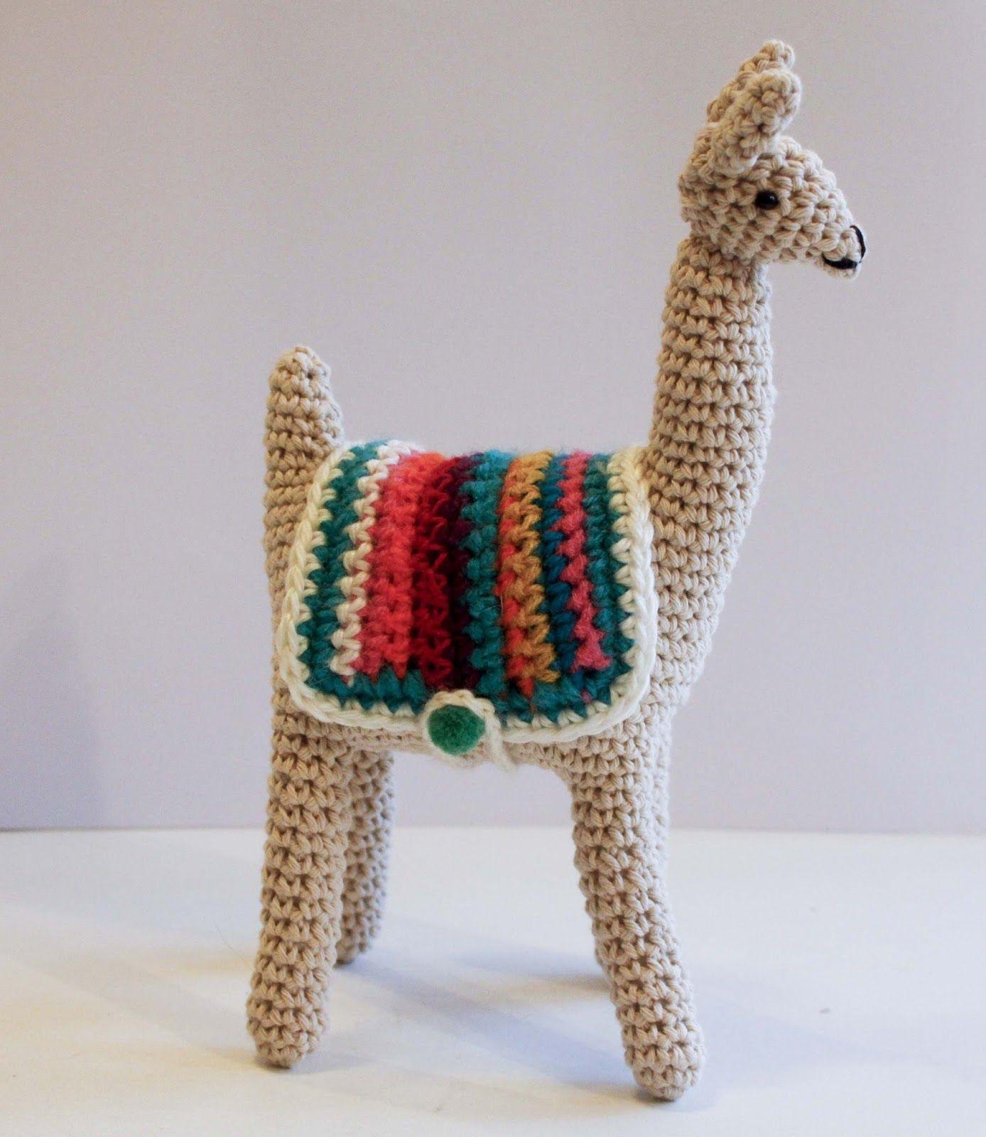 amigus+de+agosto-014.JPG (1388×1600)   bellezas en crochet ...