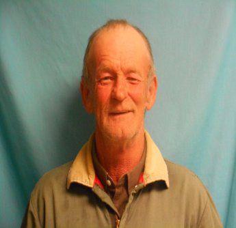 BROWN, KENNETH EARL was Arrested in Greene County, TN | East