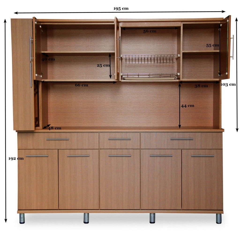 Astonishment Base Kitchen Cabinet Dimensions For Width And ...